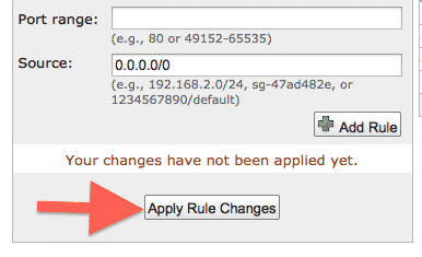 aws_mysql_security_group_apply_rule_changes