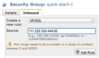 aws_mysql_security_group_settings