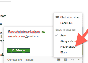 browser_gtalk_contact_more_options