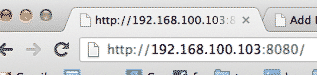 nc-netcat-browser-8080