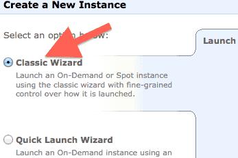 ec2-launch-new-instance