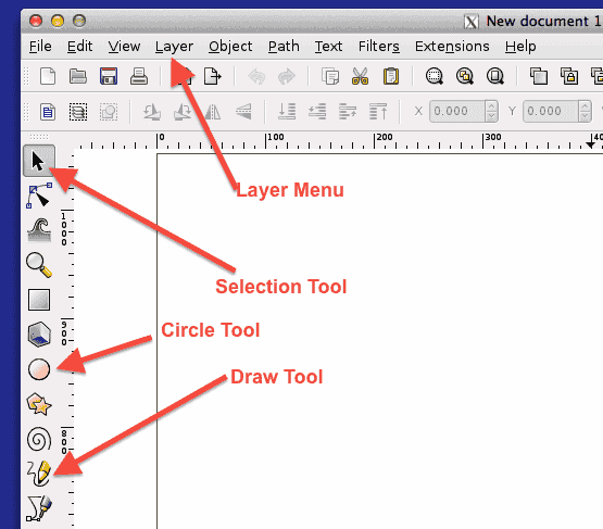 inkscape-layers-ui