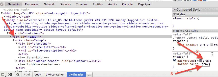 chrome-developer-tools-edit-bg-color
