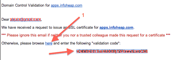 comodo-certificate-validation-email