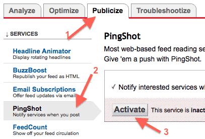 google-feedburner-publicize-pingshot