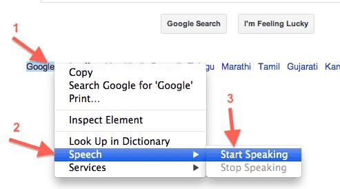 mac-chrome-speech-start-speaking-menu