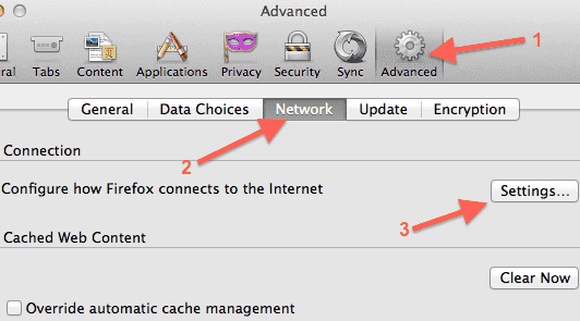 mac-firefox-network-settings-link
