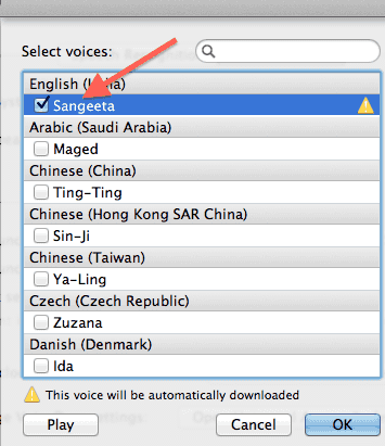 mac-preference-speech-system-voice-customize-screen
