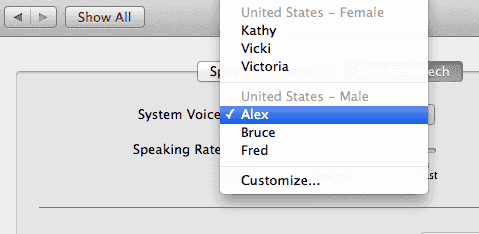 mac-preference-speech-system-voice-options