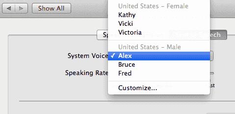 mac-preference-speech-system-voice-options