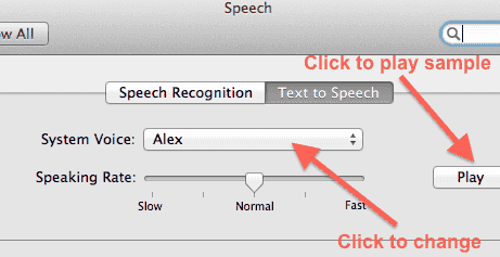 mac-preference-speech