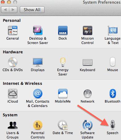 mac-system-preference-speech-setting-link