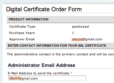 namecheap-digital-certificate-order-form-screen-3