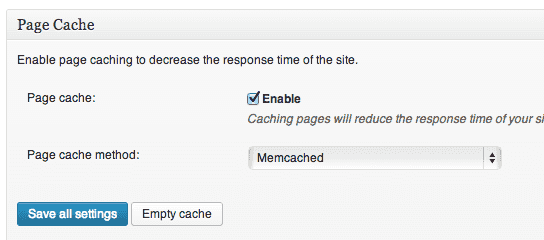 w3-total-cache-settings-page-cache