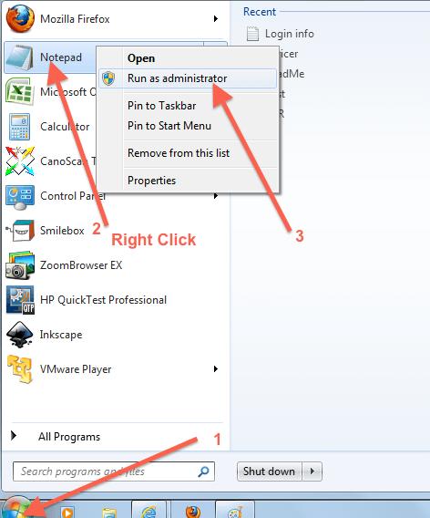 windows-notepad-run-as-administrator