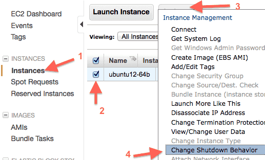 aws-ec2-change-shutdown-behavior-menu