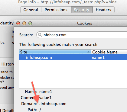 firefox-cookie-with-dot-domain