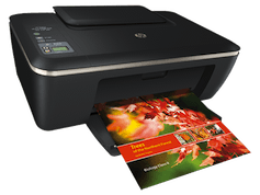 hp-2515-all-in-one-deskjet-printer