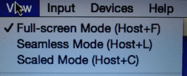 mac-virtualbox-ie-view-menu