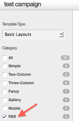 mailchimp-basic-template-category-types