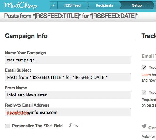 mailchimp-campaign-create-setup