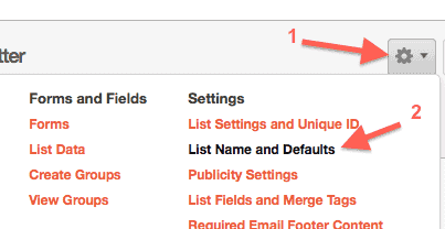 mailchimp-list-settings-list-name-and-defaults-link