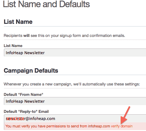 mailchimp-list-verify-reply-to-email-link