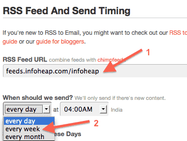 mailchimp-rss-feeds-and-send-time