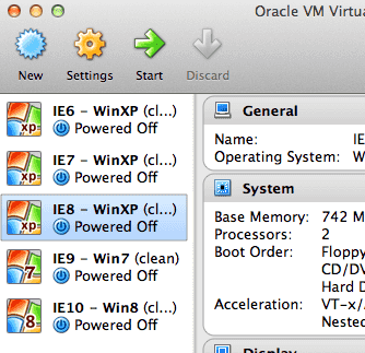 virtualbox-ie-vms