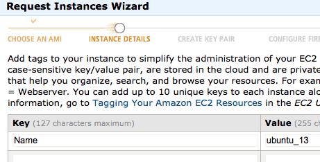 aws-ec2-instance-details-name