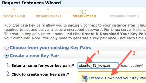aws-ec2-keypair