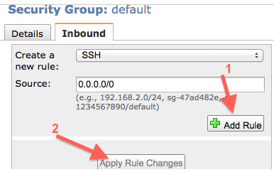 aws-ec2-security-group-add-ssh