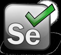 selenium-big-logo