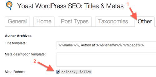 wordpress-seo-author-noindex-follow-option