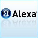 alexa-square-logo