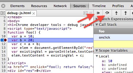 chrome-developer-tools-in-debug