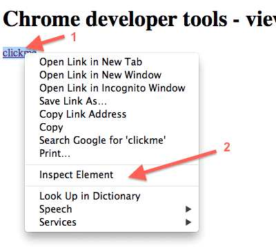 chrome-right-click-inspect-element