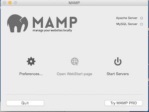 mamp_start_ui