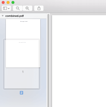 mac-preview-pane-reorder-pages