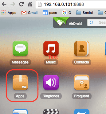 airdroid-web-ui-with-apps-highlighted