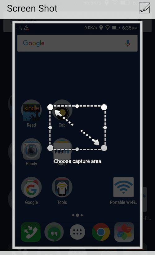 android-5-post-screenshot-click-resize-window