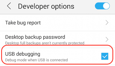 android-settings-developer-options-page