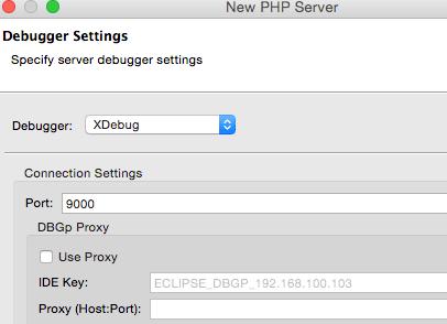 eclipse-php-debug-new-php-server-debugger-settings