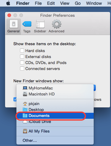 finder-preferences-default-folder-options