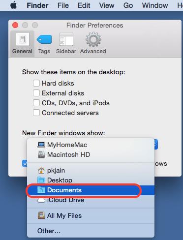 finder-preferences-default-folder-options