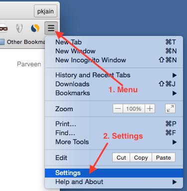 mac-chrome-menu-settings-click