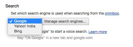 mac-chrome-settings-default-search-engine