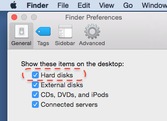 mac-finder-preference-general-hard-disk-highlighted