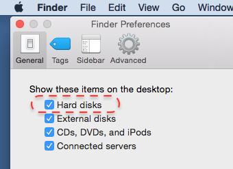 mac-finder-preference-general-hard-disk-highlighted