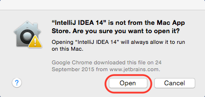 mac-intellij-prompt-app-not-from-app-store-are-your-sure-you-still-want-to-open-it
